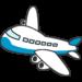 【新型コロナ】タイ航空破綻宣告 払い戻しは?!